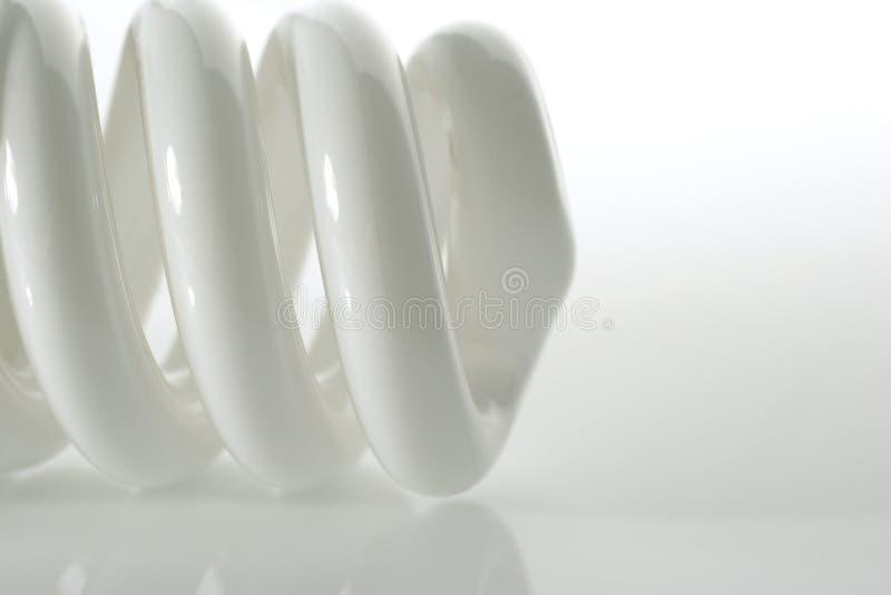 дневной свет шарика стоковые изображения rf