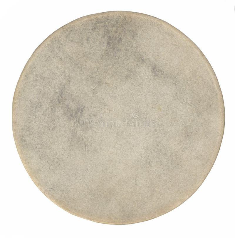 Днище барабана стоковые изображения