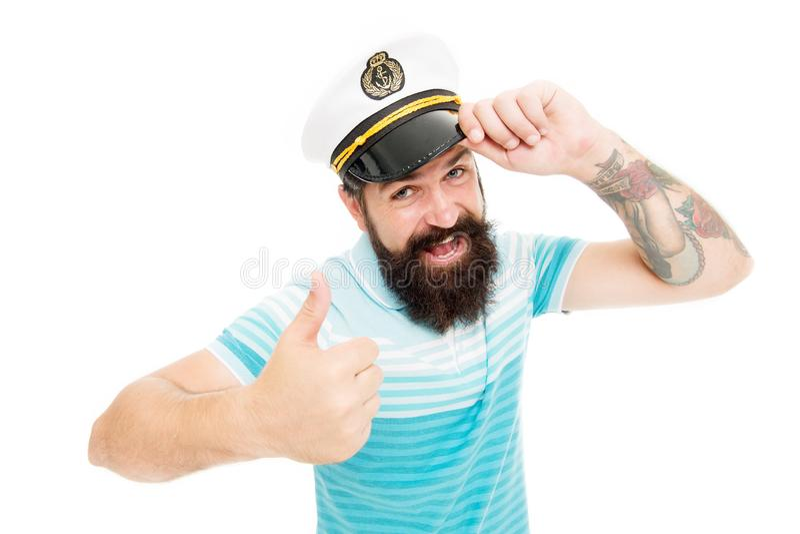 кольцо картинки мой мужчина капитан запросу наклейки витрину