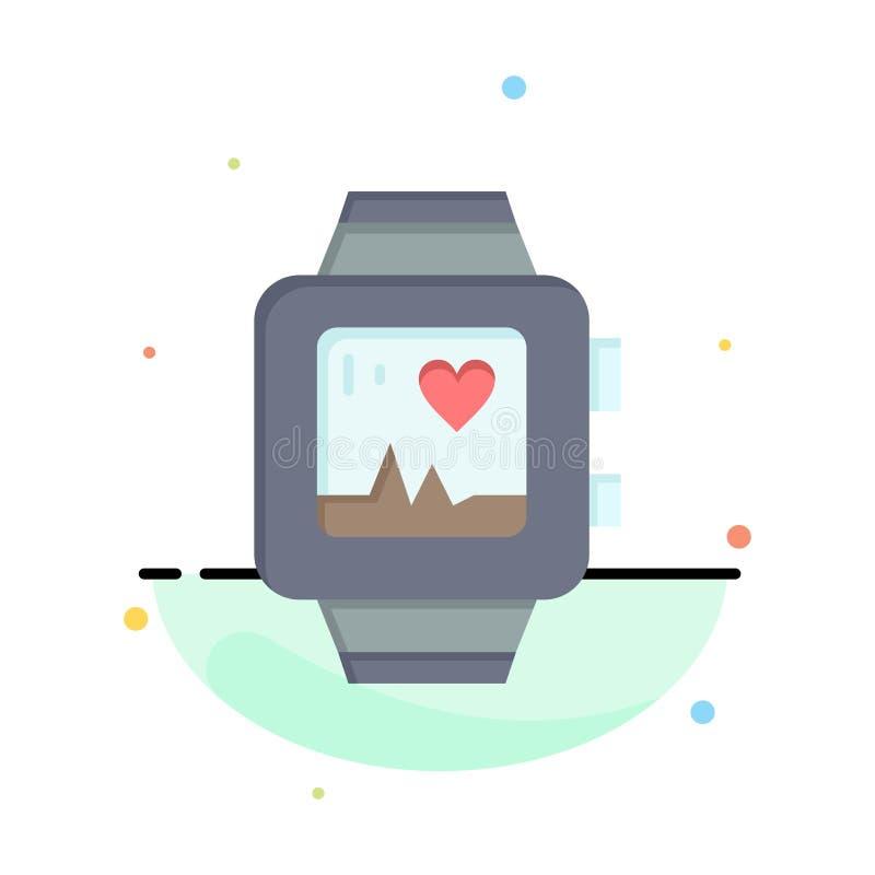 Дозор руки, дозор, любовь, шаблон логотипа дела сердца r бесплатная иллюстрация