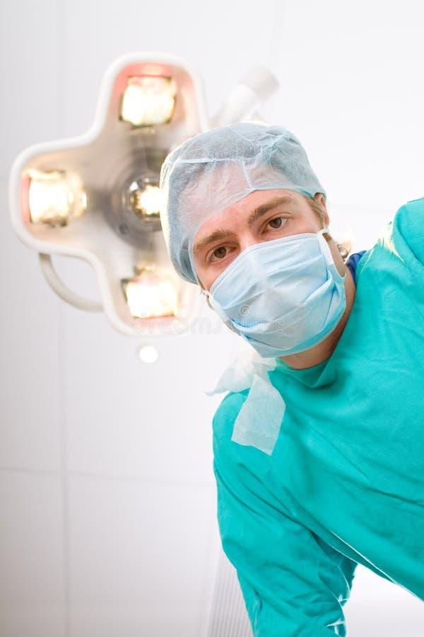 доктор медицинский стоковые фотографии rf