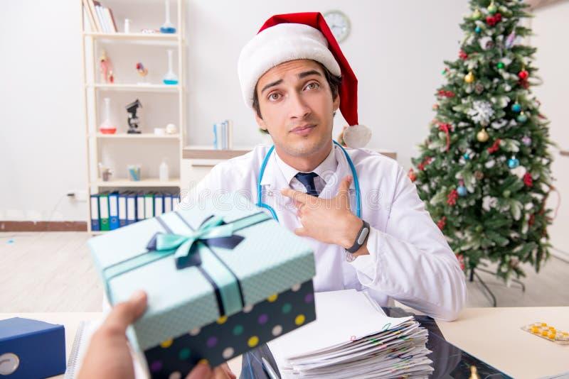Подарки картинки врачи