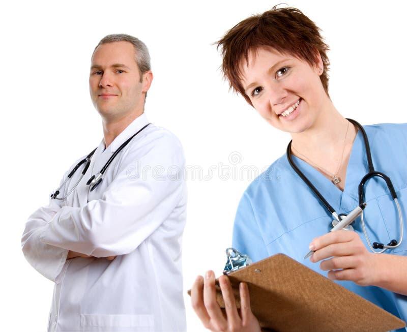 доктор стоковое фото rf