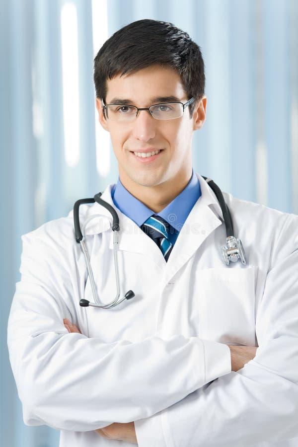 доктор стоковые изображения rf