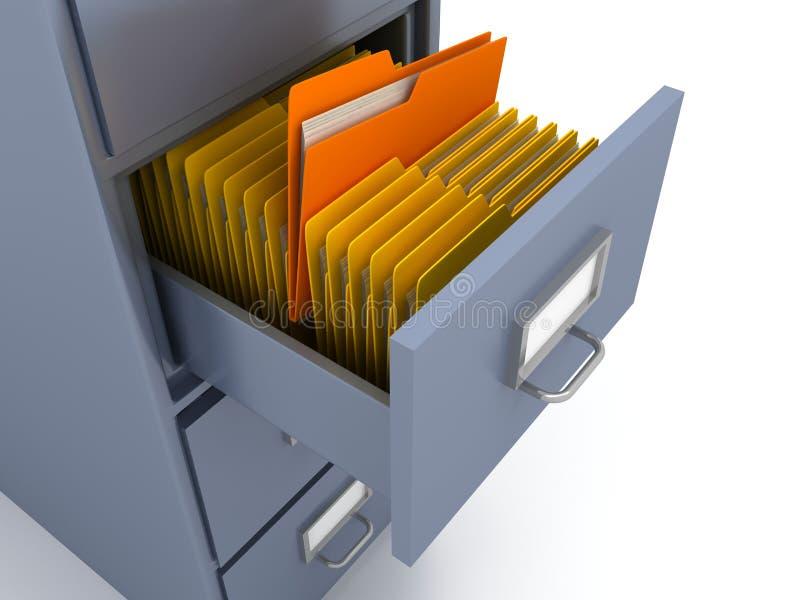 документы книжных полок бесплатная иллюстрация