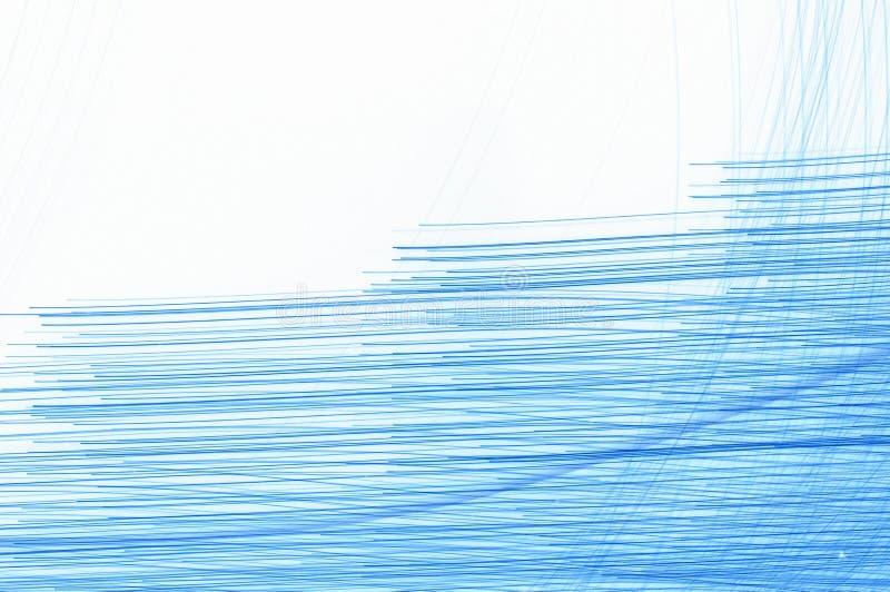 Долгая выдержка освещает макрос текстуры стоковые изображения rf