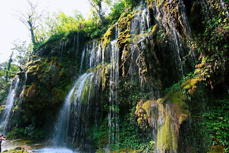 Долина Дзэн стоковая фотография rf