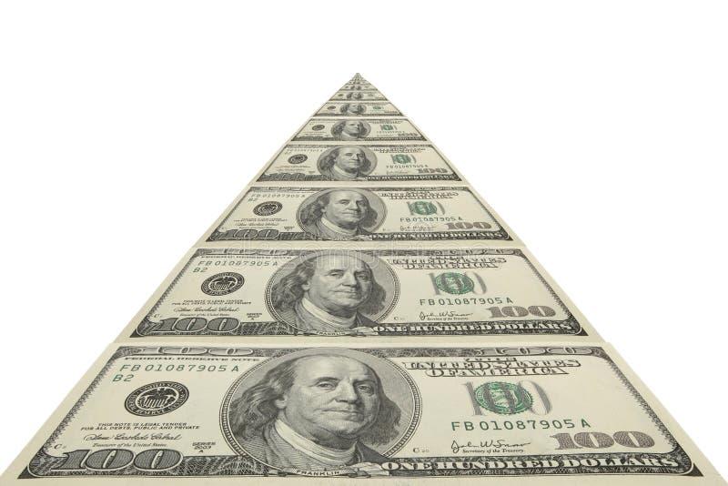 была картинки бесконечности долларов позволяет