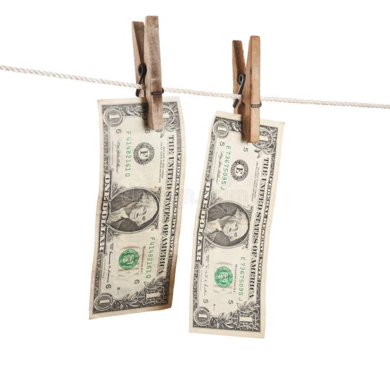 Картинки деньги на прищепках