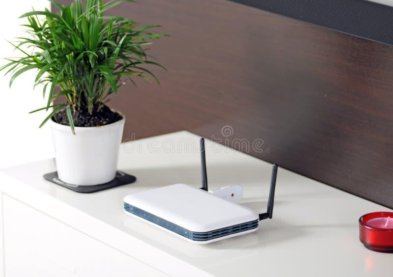 домашнее wifi