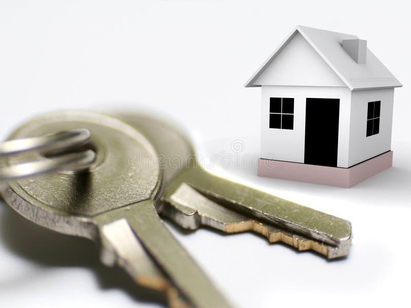 домашние ключи бесплатная иллюстрация