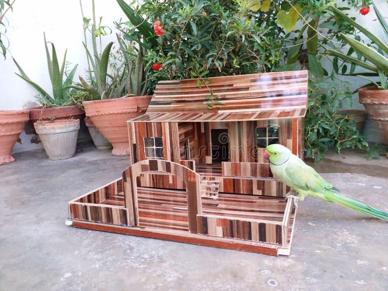 Домашняя конструкция стоковое фото rf