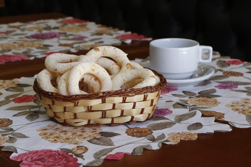 Домодельное традиционное домодельное печенье стоковые фотографии rf
