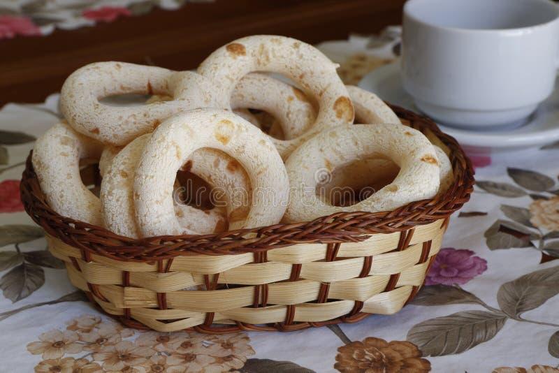 Домодельное традиционное домодельное печенье стоковые изображения rf