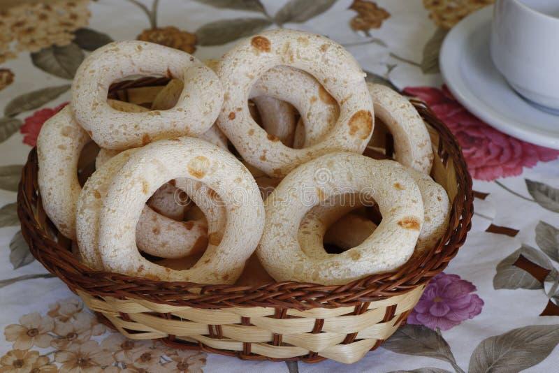 Домодельное традиционное домодельное печенье стоковое изображение rf