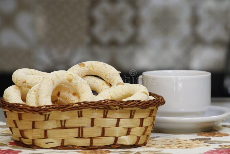 Домодельное традиционное домодельное печенье стоковое фото