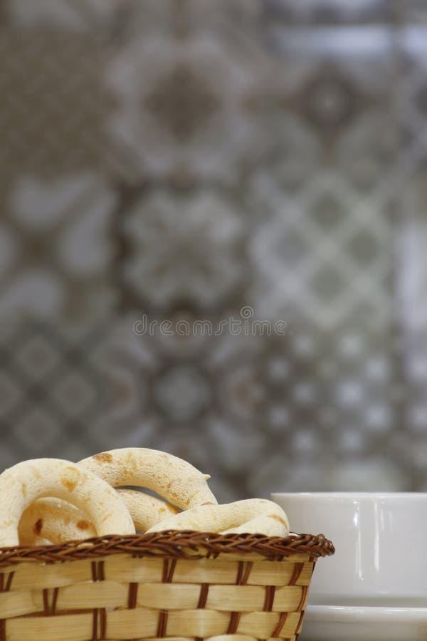 Домодельное традиционное домодельное печенье стоковое фото rf