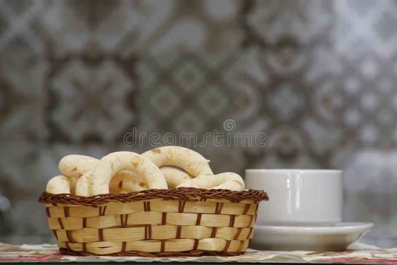 Домодельное традиционное домодельное печенье стоковая фотография rf
