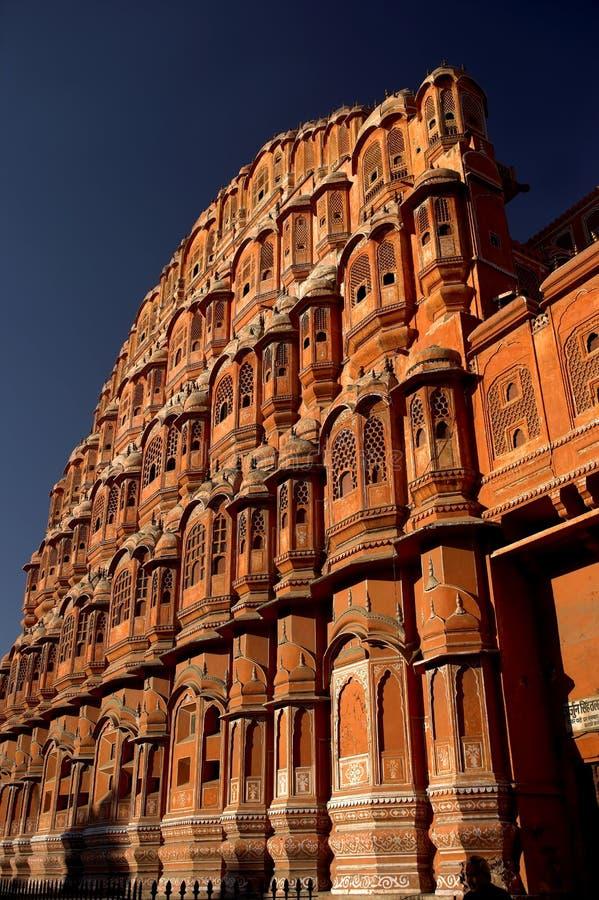 дом Индия harem старая стоковое фото rf