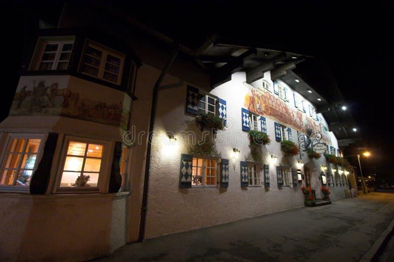 дом рисуночная стоковое изображение