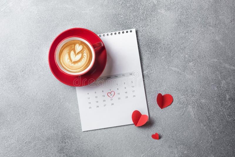 8 дополнительный ai как осмотр приветствию архива eps дня карточки предпосылки теперь над ожидающими решения сохраненными valenti стоковые изображения