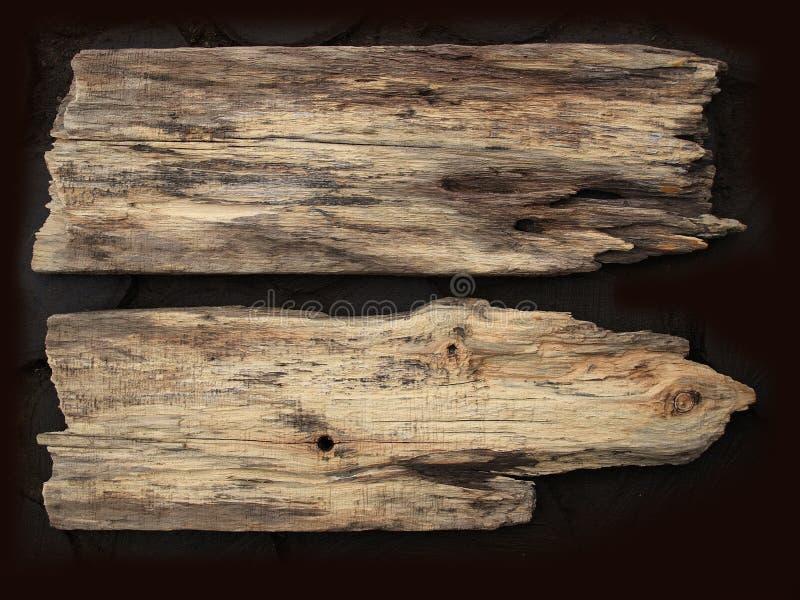 доска старая стоковая фотография rf