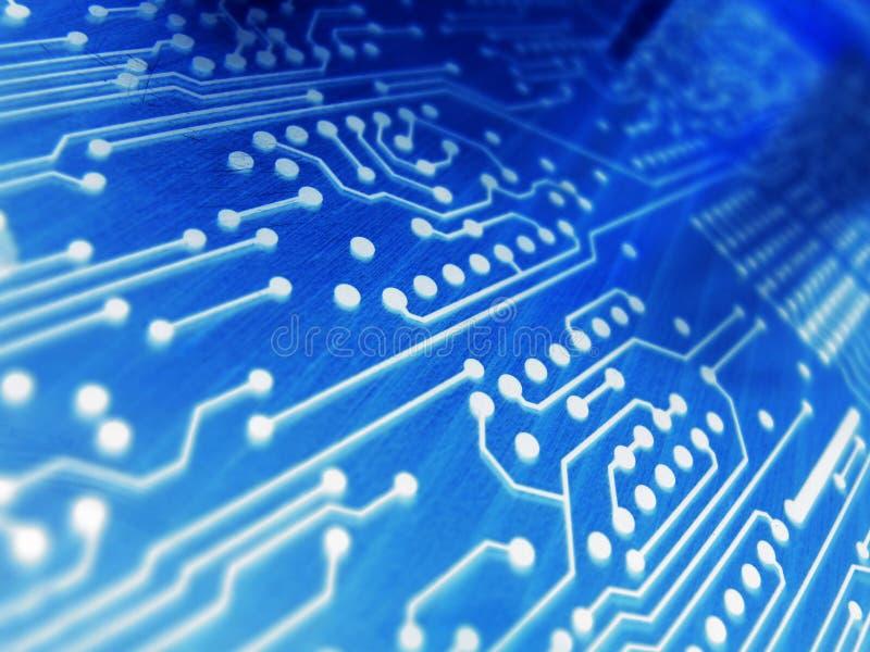 доска электронная стоковое фото rf