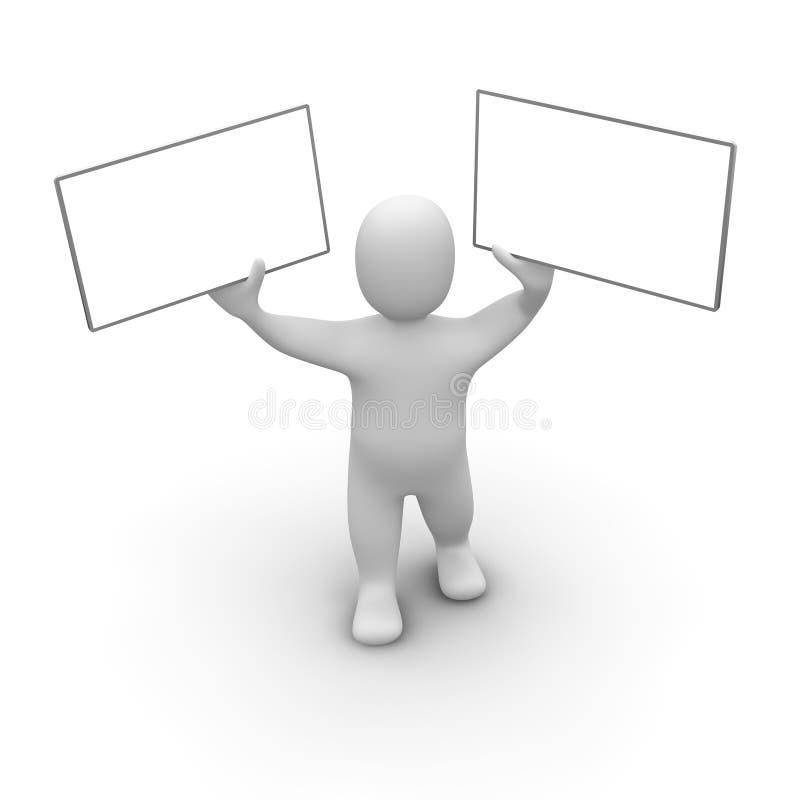 доски укомплектовывают личным составом 2 бесплатная иллюстрация