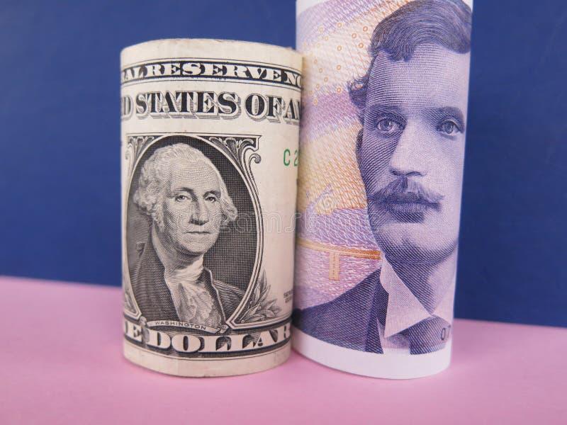 Норвежский крон к доллару карта пополнения счета форекс клуба в