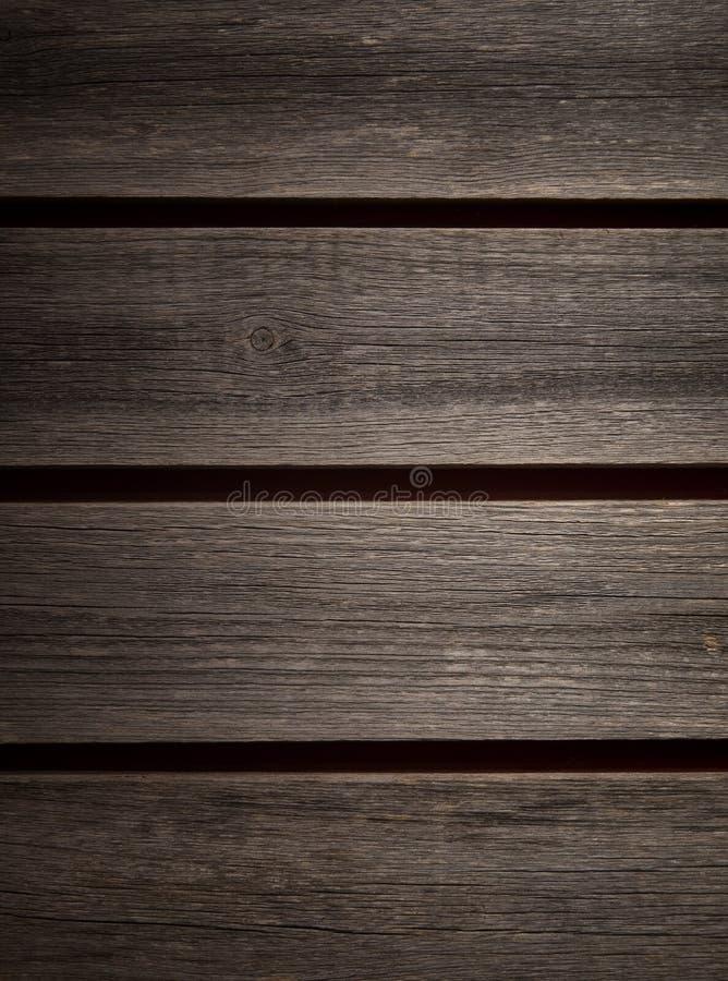 древесина выдержанная амбаром стоковое фото rf