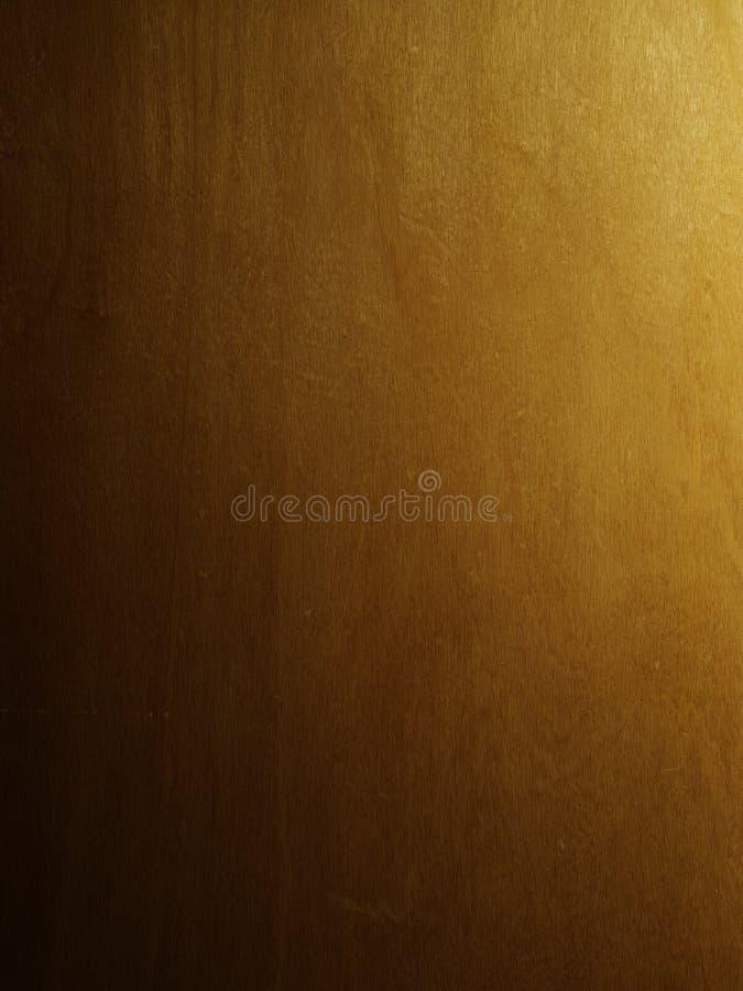 древесина зерна предпосылки стоковая фотография rf