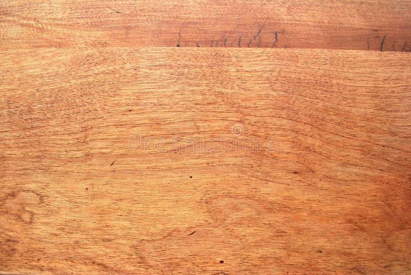 древесина зерна предпосылки стоковые фото