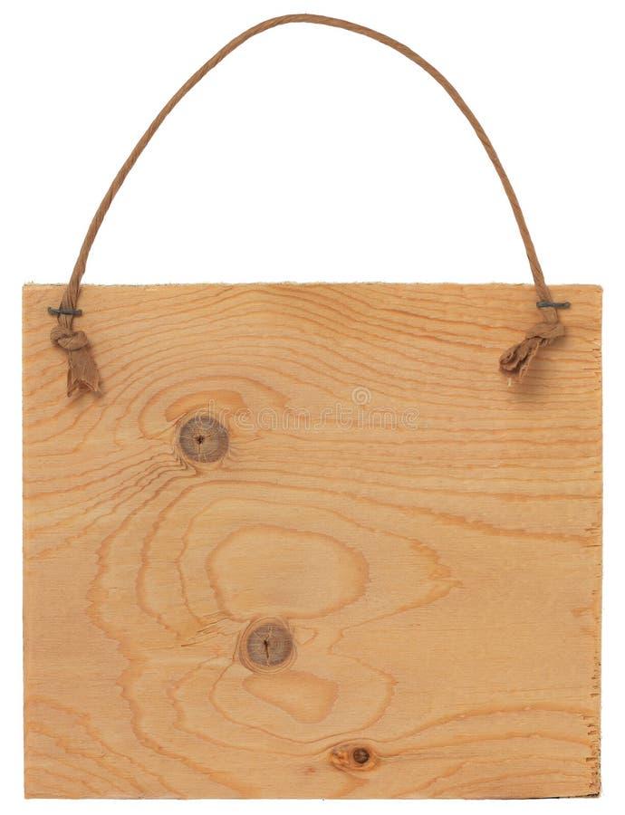 древесина знака