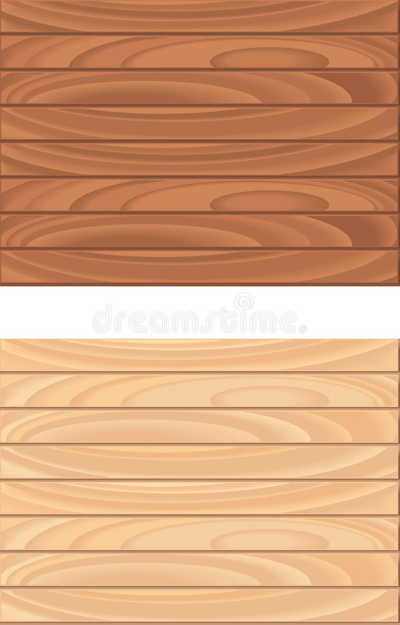 древесина картины иллюстрация штока