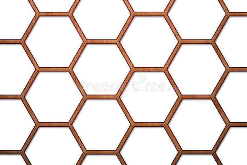 древесина крапивницы пчелы предпосылки бесплатная иллюстрация