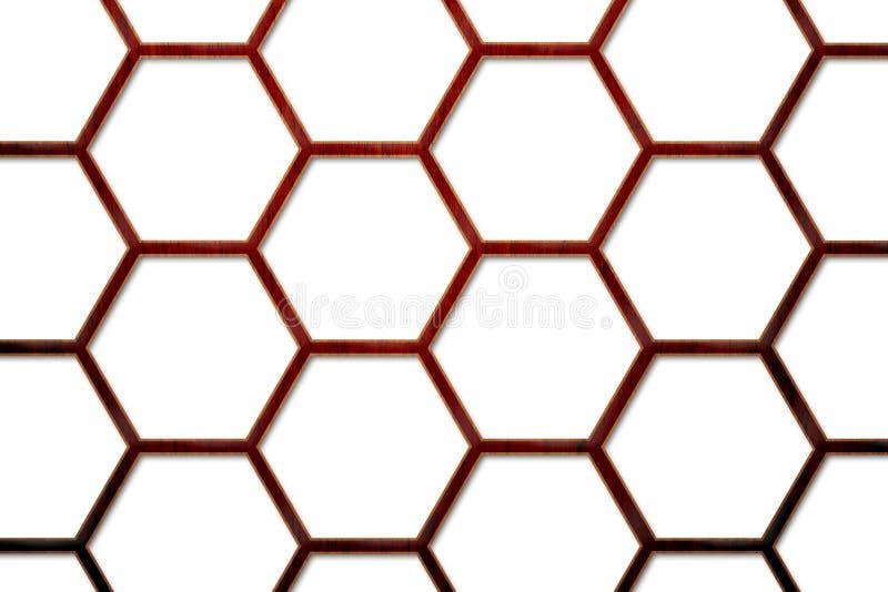 древесина крапивницы пчелы 2 предпосылок бесплатная иллюстрация