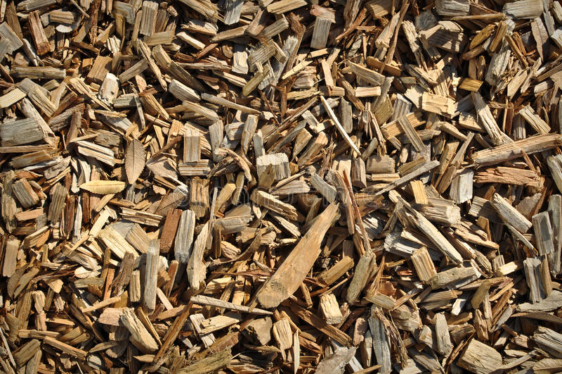 древесина обломока предпосылки стоковая фотография rf