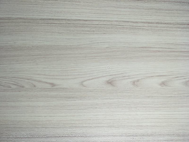 древесина обоев стоковые изображения