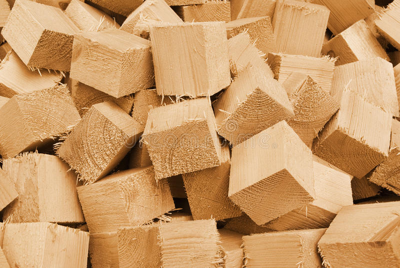 древесина отхода тимберса предпосылки стоковое фото rf