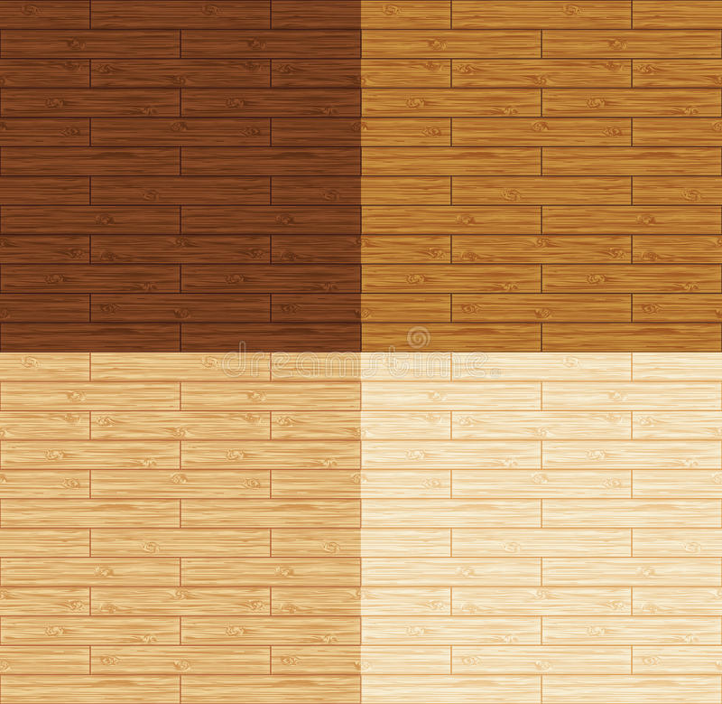 древесина пола безшовная