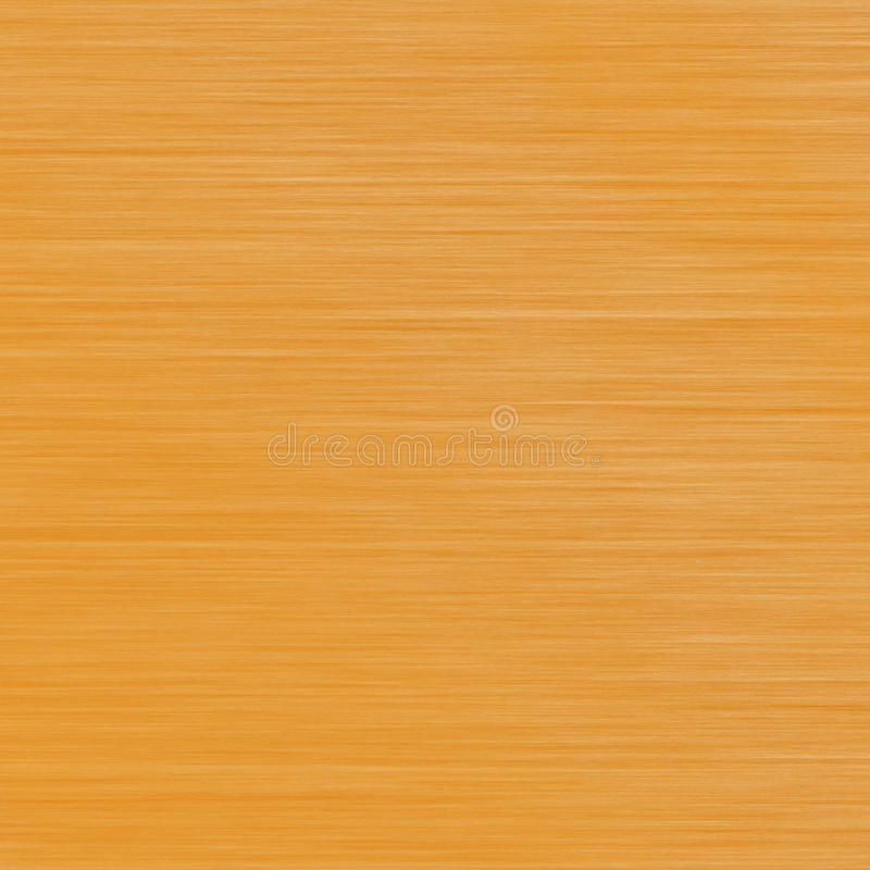 древесина предпосылки безшовная иллюстрация штока