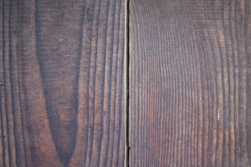 древесина предпосылки деревенская стоковые изображения rf