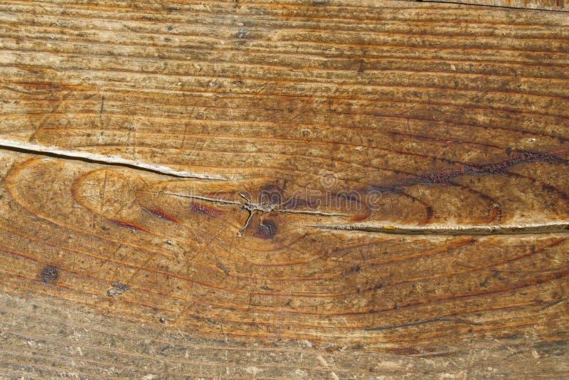 древесина предпосылки деревенская стоковая фотография rf