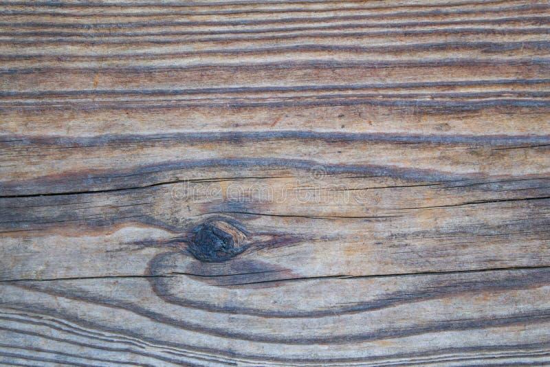 древесина предпосылки деревенская стоковые изображения