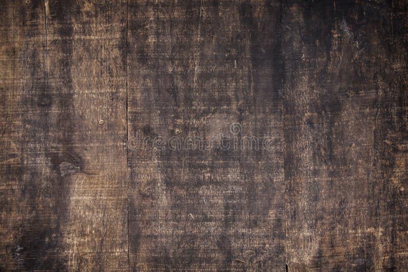 древесина предпосылки старая стоковые фотографии rf