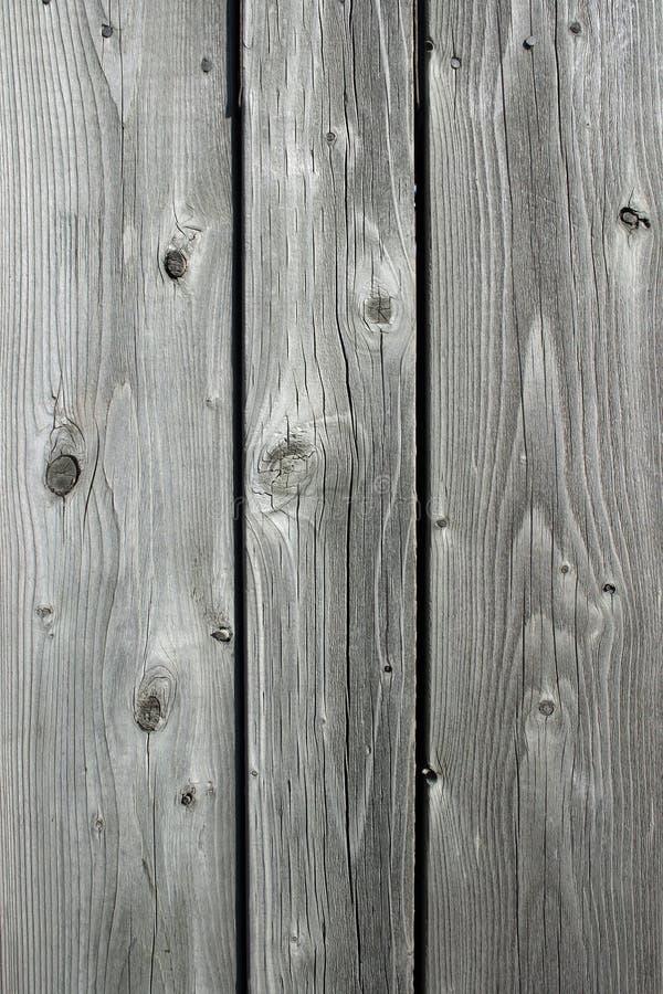 древесина предпосылки узловатая стоковая фотография