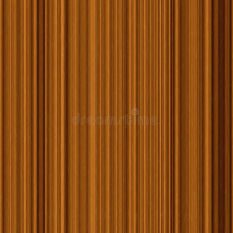 древесина предпосылки бесплатная иллюстрация