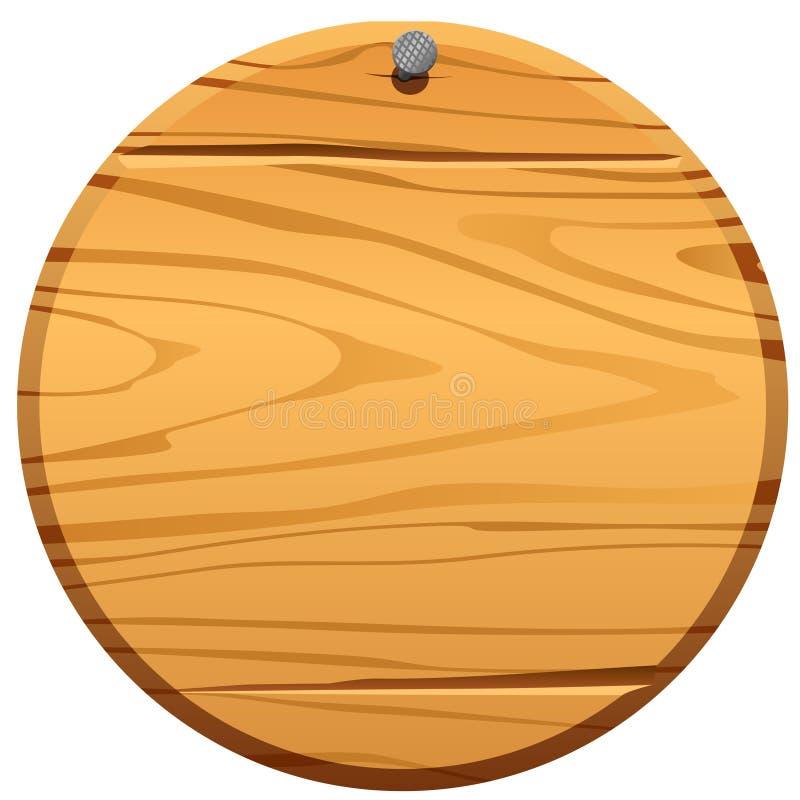 древесина рамки