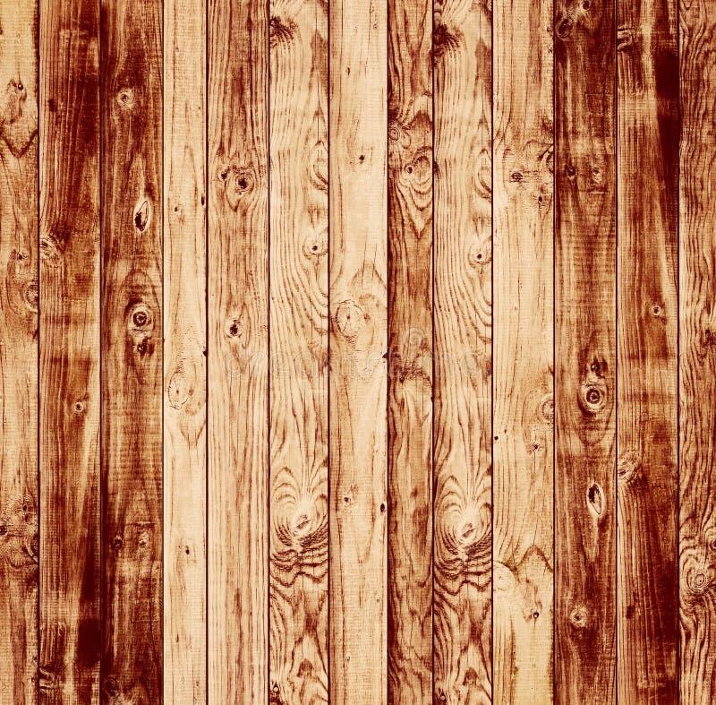 древесина сбора винограда стоковая фотография rf