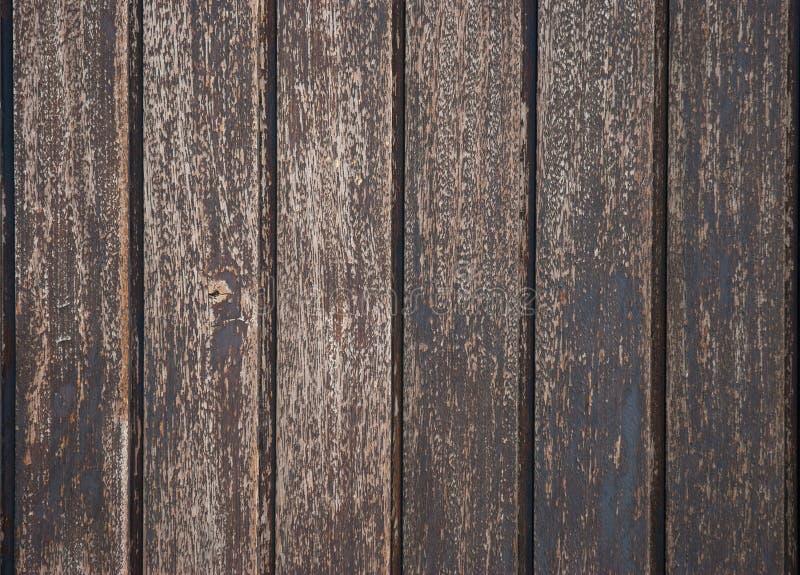 Download древесина стены предпосылки старая Стоковое Фото - изображение насчитывающей декор, brougham: 18388952